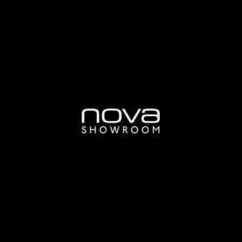 NOVA SHOWROOM - Grand event - Baxter, Gervasoni in Paola Navone